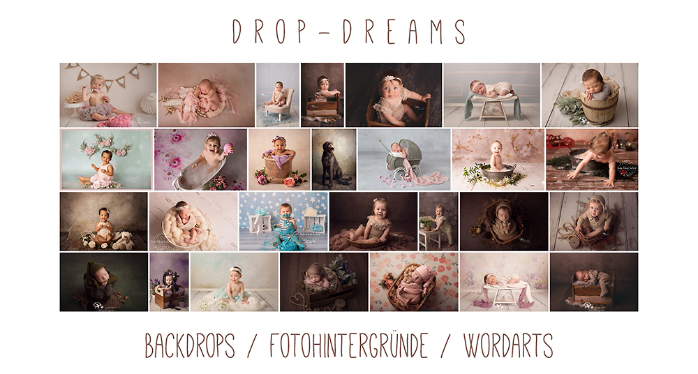 Drop-Dreams-Logo
